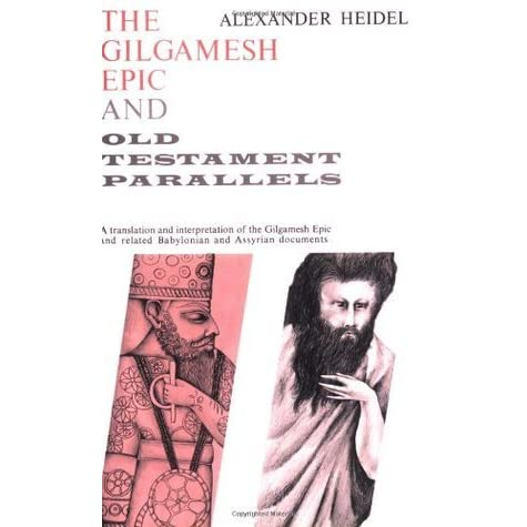epic of gilgamesh analysis essay Epic of gilgamesh paper details the assignment all art reflects the culture that produces it careful reading of works of art like poems, myths, should reveal clues about the historical period in which they are produced.