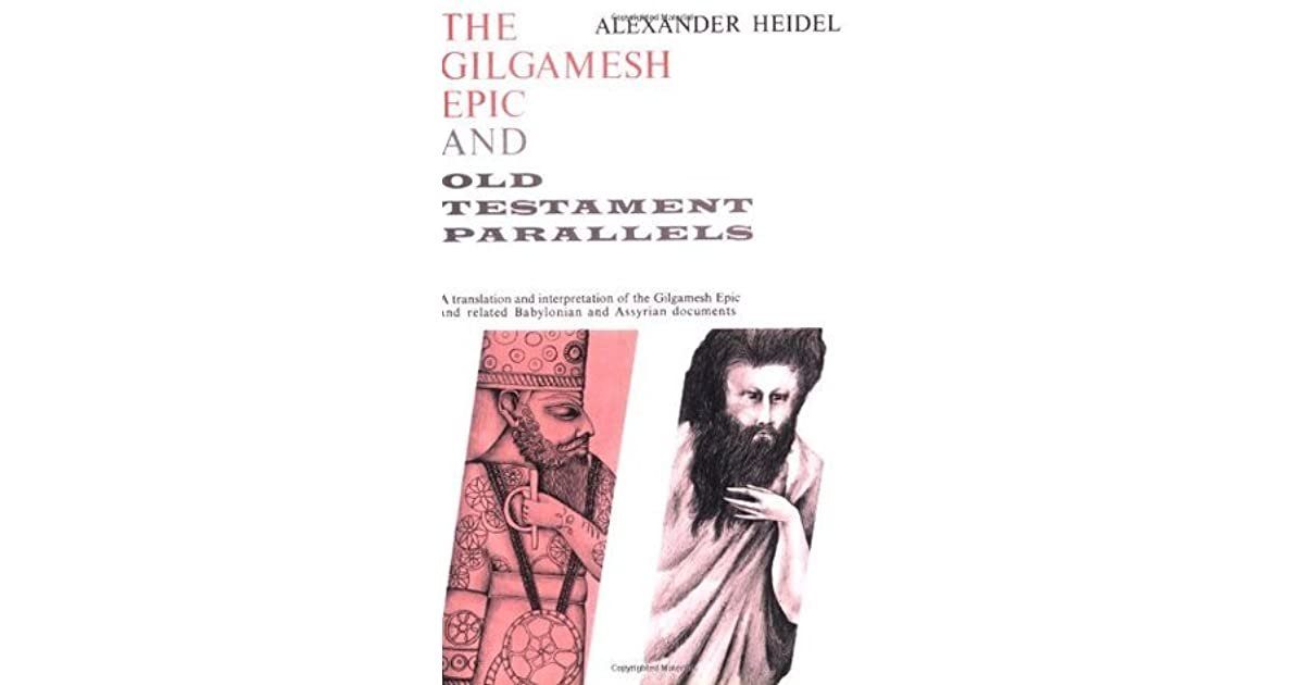 a comparison of the epic of gilgamesh the iliad and faerie qveene The graphic canon from the epic of gilgamesh to shakespeare to dangerous liaisons / volume 1: gilgamesh, the iliad t the faerie queene / |r.