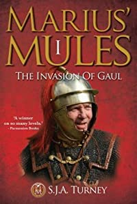 The Invasion of Gaul