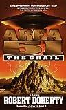 The Grail (Area 51, #5)