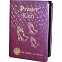 Prayer rain by dk olukoya prayer rain fandeluxe