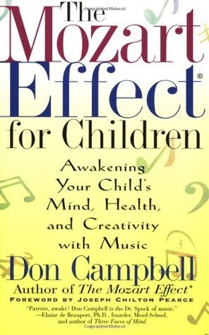 The-Mozart-Effect-for-Children-Awakening-Your-Child-s-Mind-Health-and-Creativity-with-Music
