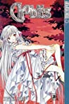 Chobits, Vol. 2