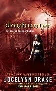 Dayhunter (Dark Days, #2)