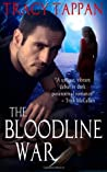 The Bloodline War (The Community, #1)