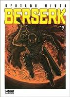 Berserk, tome 19