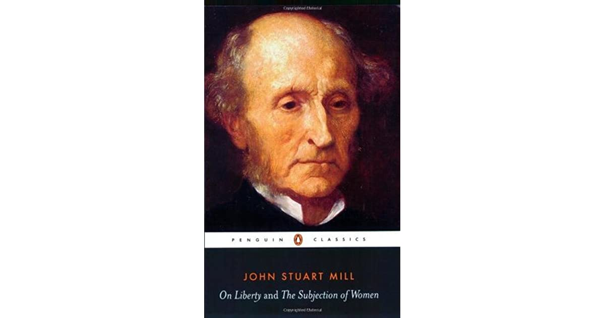 john stuart mill short essays In this essay, i want to discuss two philosophers, john stuart mill and jeremy bentham and present a critique of their versions of utilitarianism.