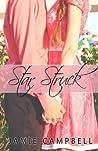 Star Struck (Star Kissed, #1)