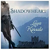 Shadowheart (Medieval Hearts, #2)
