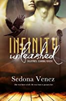 Infinity Unleashed (Valkyries: Soaring Raven)