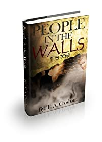 People in the Walls