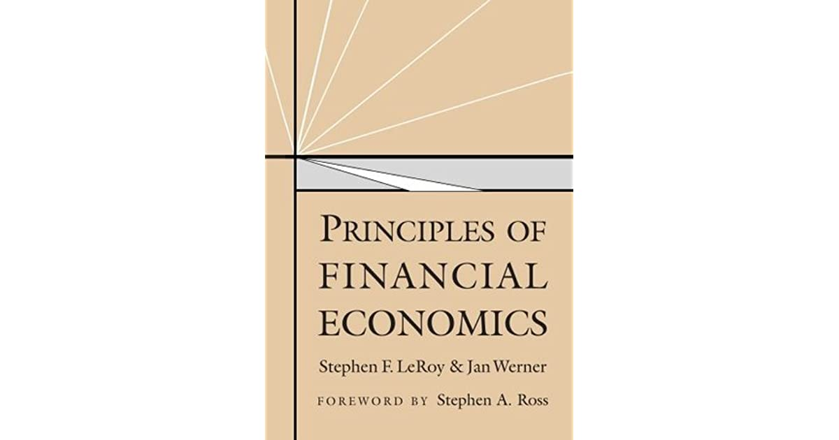 Macroeconomics : A European Perspective – Olivier Blanchard, Alessia Amighini, Francesco Giavazzi