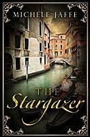 The Stargazer: The Arboretti Family Saga - Book One