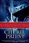 Bloodshot (Cheshire Red Reports, #1)