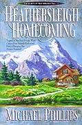 Heathersleigh Homecoming
