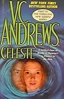 Celeste (Gemini #1)