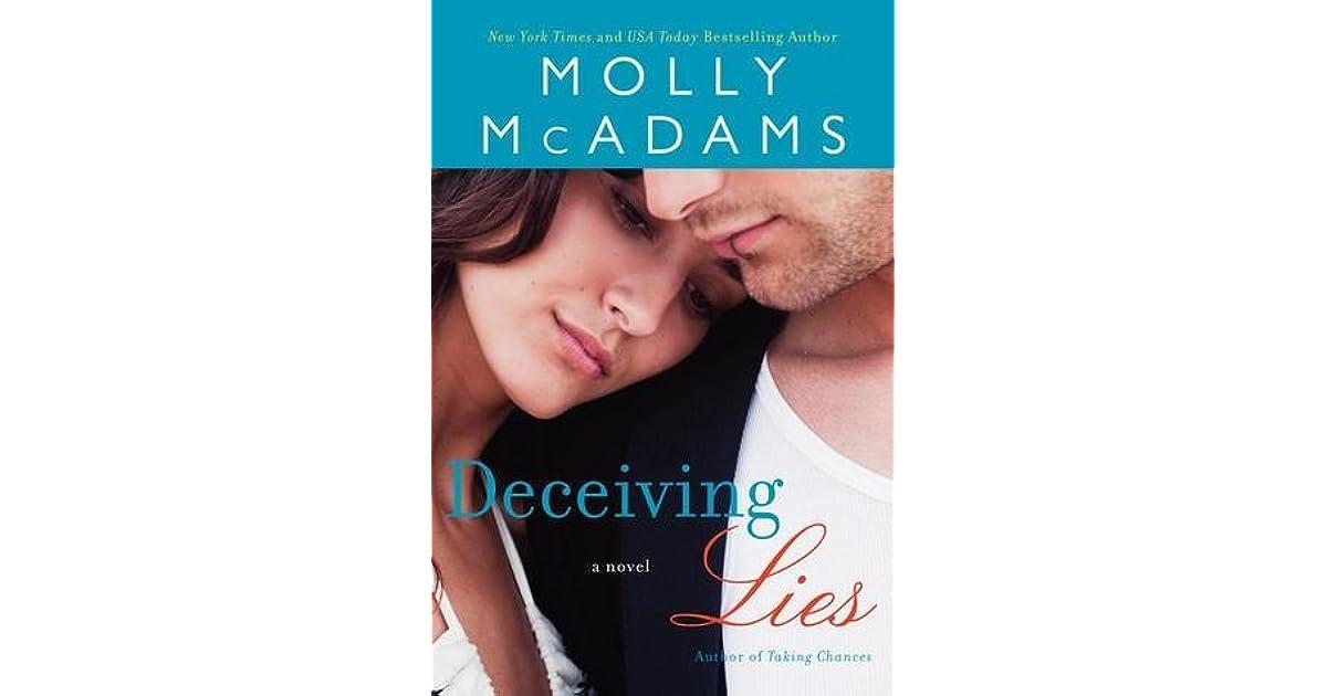 Taking Chances Molly Mcadams Pdf