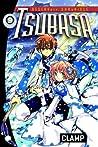 Tsubasa: RESERVoir CHRoNiCLE, Vol. 09