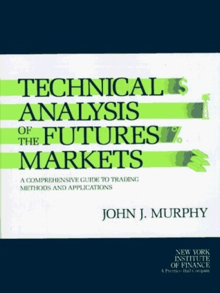 Technical-Analysis-of-the-Futures-Markets-John-J