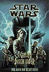 The Glove of Darth Vader (Star Wars: Jedi Prince, #1)