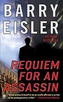Requiem For An Assassin (John Rain, #6)