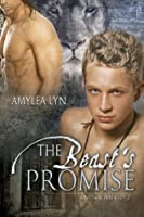 The Beast's Promise (Outside the City)