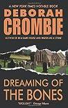 Dreaming of the Bones (Duncan Kincaid & Gemma James, #5)