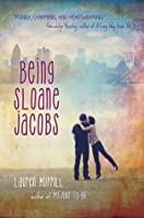 Being Sloane Jacobs
