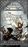 The Shattered Mask (Forgotten Realms: Sembia #3)