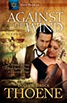 Against the Wind (Zion Diaries, #2)