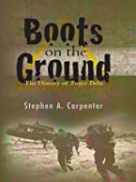 Boots on the Ground: The history of Project Delta