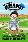 Lionel and the Golden Rule (Lionel's Grand Adventure)