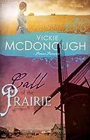 Call of the Prairie (Pioneer Promises)