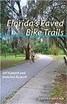 Florida's Paved Bike Trails: An Eco-Tour Guide