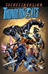 Thunderbolts, Volume 3: Secret Invasion
