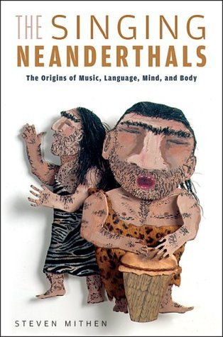 language music mind