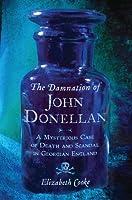 The Damnation of John Donellan