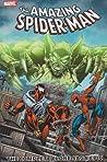 The Amazing Spider-Man: The Complete Clone Saga Epic, Vol. 2
