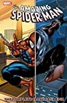 The Amazing Spider-Man: The Complete Clone Saga Epic, Vol. 1