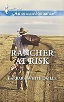 Rancher at Risk