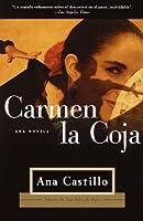 Carmen La Coja: una novela (Vintage Espanol)