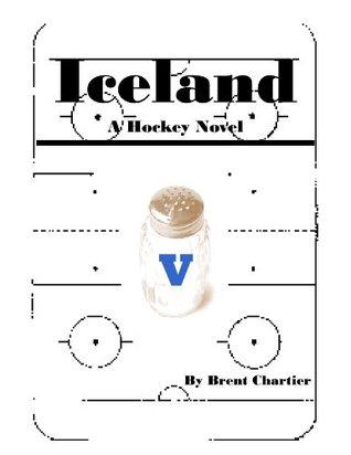 Iceland: A Hockey Novel
