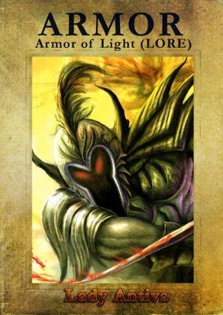 ARMOR (Armor of Light (LORE))