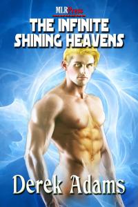 The Infinite Shining Heavens