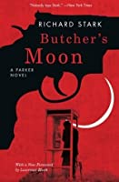Butcher's Moon (Parker, #16)