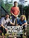 Ground Force Weekend Workbook (Ground Force)