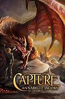 Capture (Torsere #1)