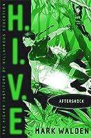 Aftershock (H.I.V.E.)