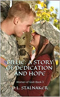 Billie: A Story of Dedication and Hope