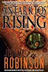 Antarktos Rising (Origins, #4)